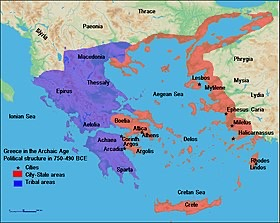 280px-Map_of_Archaic_Greece_(English)
