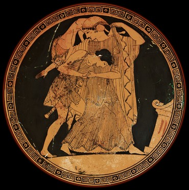 peleus-and-thetis-attic-red-figure-kylix-by-douris-painter-ca-490bce-1200-cropped