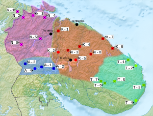 Sami_dialects_and_settlements_in_Russia_map.svg
